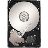 "1000GB Seagate Barracuda 7200.11 ST31000333AS 32MB 3.5"" (8.9cm)"