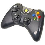 Saitek P3200 Rumble Gamepad - USB