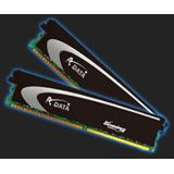 2x1024MB ADATA G Serie DDR3-1333 CL8 Kit