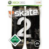 Skate 2 (XBox360)