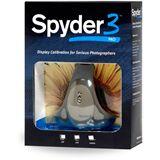 Datacolor Spyder3Pro ML