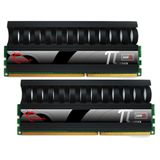 4GB G.Skill Value DDR2-1066 DIMM CL5 Dual Kit