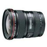 Canon EF 17-40MM / 1.4.0 L USM