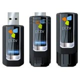 PCTV nanoStick SOLO 73e SE