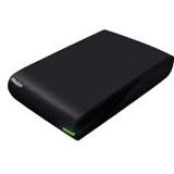 1500GB Maxtor STM315005EHD301-RK Basics USB 2.0