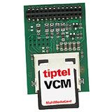 Tiptel VCM-Modul 3