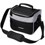 Blaupunkt Travel Bag Lucca