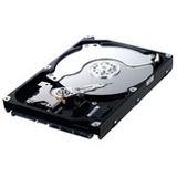 160GB Samsung 334GB/P 16MB 7200 U/min SATA