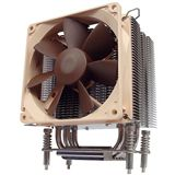 Noctua NH-U9DX Intel S771