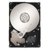 "750GB Seagate Barracuda 7200.12 ST3750528AS 32MB 3.5"" (8.9cm)"