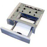Epson 500 Blatt Papierkassette für Epson AcuLaser C1100-Series