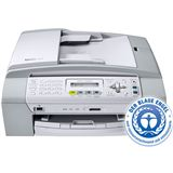 Brother MFC-290C 6000x1200dpi Color Tinte USB 2.0
