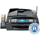 Brother MFC-990CW Tinte Drucken/Scannen/Kopieren/Faxen Bluetooth/USB