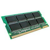 DDR2 1024MB SO-DIMM Kingston M1286E40 DDR2-533