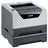 Brother HL-5350DNLT Laser Drucker 1200x1200dpi LAN/USB2.0