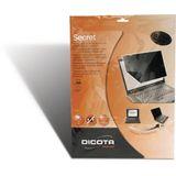 """Dicota Blickschutzfilter für 13,3"""" Monitore (Z20288Z)"""