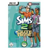 Die Sims 2 - Gute Reise(PC)