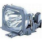 NEC NP07LP Ersatzlampe