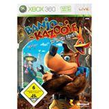 Banjo Kazooie - Schraube Locker (XBox360)