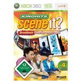 Scene It? 2 (XBox360)