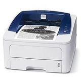 Xerox Phaser 3250 D LASER 28PPM