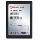 "192GB Transcend SSD 2.5"" (6.4cm) SATA 3Gb/s MLC asynchron"