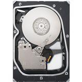 """450GB Seagate Cheetah NS.2 ST3450802SS 16MB 3.5"""" (8.9cm) SAS"""