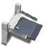 Kodak Feed Module Box w