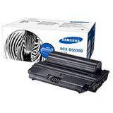 Samsung Toner SCX-D5530B/ELS schwarz