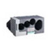 Samsung Trommel CLP-R350A