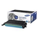 Samsung Toner CLP-C660A/ELS cyan