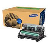 Samsung Transfer Belt CLP-T660B für