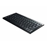 Samsung Tastatur Q1-Ultra