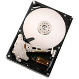 "250GB Hitachi Deskstar 7K1000.B HDT721025SLA380 8MB 3.5"" (8.9cm)"