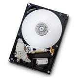 500GB Hitachi Deskstar E7K1000 32MB 7200 U/min SATA