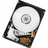 500GB Hitachi Travelstar 5K500.B HTS545050B9A300 8MB 2.5""