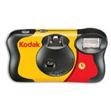 Kodak Einwegkamera Fun Flash