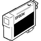Epson Tinte SJIC10P(K) C33S020411 schwarz