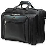 MANHATTAN Notebook Bag New York bis 15.4