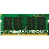 4GB Kingston ValueRAM Lenovo DDR3-1066 SO-DIMM CL5 Single