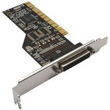 InLine 66630I 1 Port PCI retail