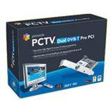 PCTV Dual DVB-T
