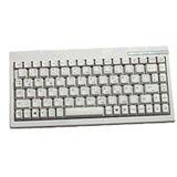 KeySonic ACK-595C *beige*