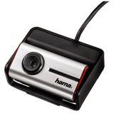 Hama Webcam Evolution Zero