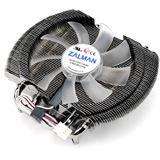 Zalman VF2000-LED