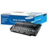 Samsung Toner SCX-4720D5/ELS schwarz