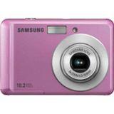 Samsung ES15 Pink