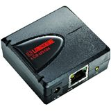 Longshine Printserver LCS-US104 1 Port 10/100Mbit/s