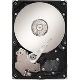 1000GB Seagate Barracuda LP 5900.12 ST31000520AS 32MB 3.5""