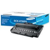 Samsung Toner SCX-4720D3/ELS schwarz